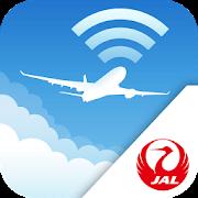 JAL Wi-Fi